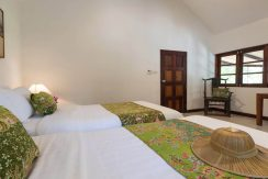 64-Samudra-twin-bedroom_resize
