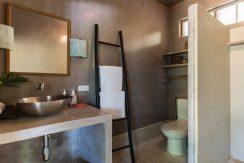 66-Samudra-shared-bathroom_resize