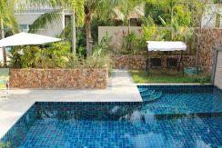 A louer Chaweng Noi villa Koh Samui_resize
