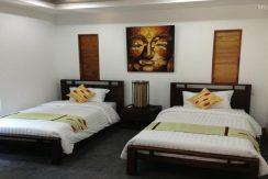 A louer Chaweng Noi villa chambre (2)_resize