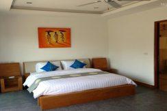 A louer Chaweng Noi villa chambre (3)_resize
