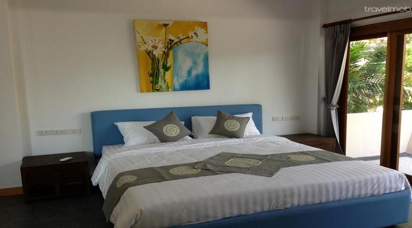 A louer Chaweng Noi villa chambre_resize