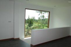A louer Chaweng Noi villa couloir (2)_resize