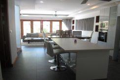 A louer Chaweng Noi villa cuisine (5)_resize