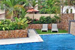 A louer Chaweng Noi villa piscine (2)_resize