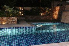 A louer Chaweng Noi villa piscine (3)_resize