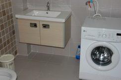 A louer Chaweng Noi villa salle de bain_resize
