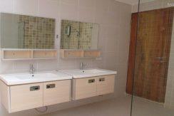 A louer Chaweng Noi villa salle de bains (2)_resize