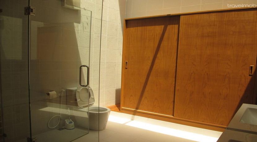 A louer Chaweng Noi villa salle de bains (3)_resize