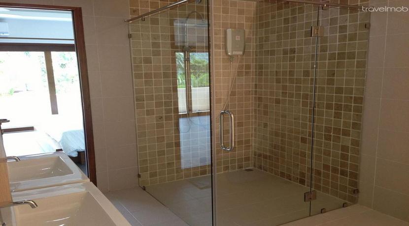 A louer Chaweng Noi villa salle de bains (4)_resize