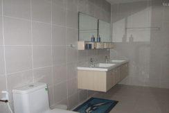 A louer Chaweng Noi villa salle de bains_resize