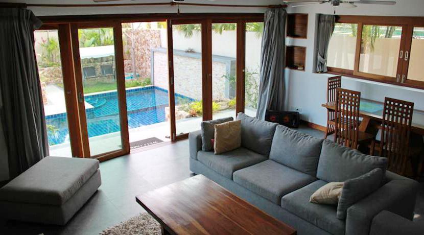 A louer Chaweng Noi villa salon (2)_resize