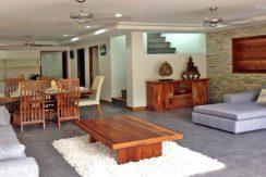 A louer Chaweng Noi villa salon (3)_resize