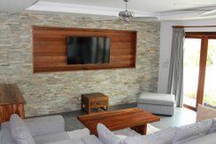 A louer Chaweng Noi villa salon_resize