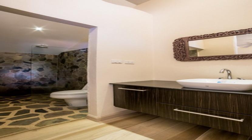 A louer Koh Samui Ban Tai villa (11)_resize