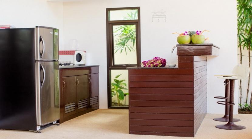 A louer Koh Samui Ban Tai villa (12)_resize