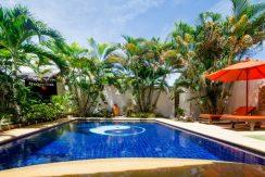 A louer Koh Samui Ban Tai villa (2)_resize