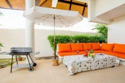 A louer Koh Samui Ban Tai villa (3)_resize