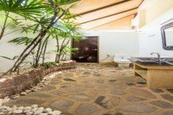 A louer Koh Samui Ban Tai villa (6)_resize