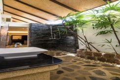A louer Koh Samui Ban Tai villa (7)_resize