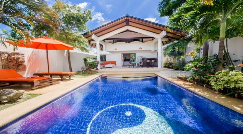 A louer Koh Samui Ban Tai villa_resize