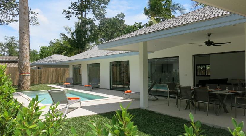 A louer Villas Maenam Koh Samui Residence Maprao_resize