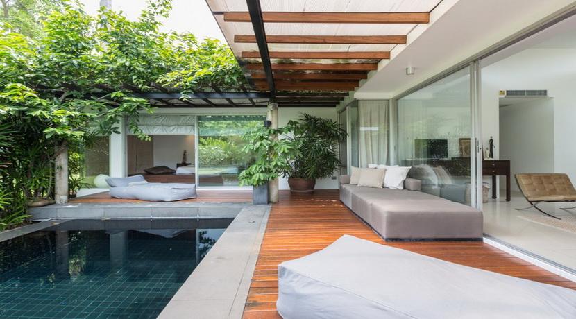 A louer villa 2 chambres Mae Nam Koh Samui (10)_resize