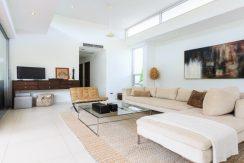 A louer villa 2 chambres Mae Nam Koh Samui (11)_resize