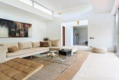 A louer villa 2 chambres Mae Nam Koh Samui (13)_resize