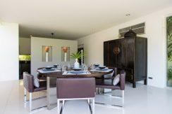 A louer villa 2 chambres Mae Nam Koh Samui (14)_resize