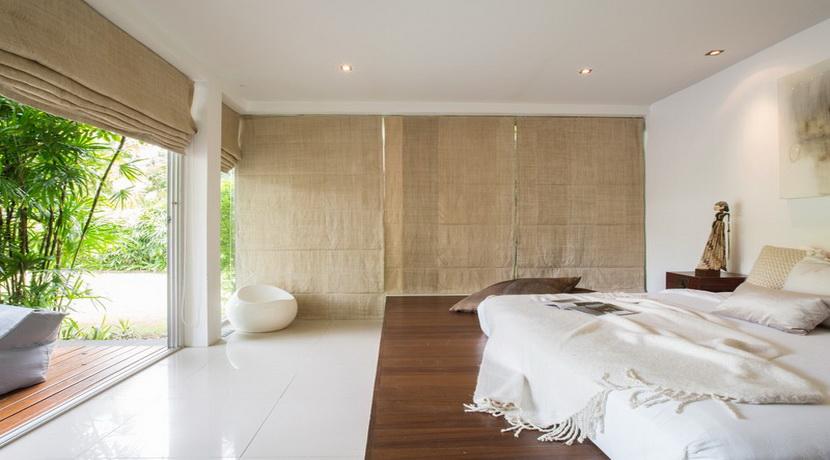 A louer villa 2 chambres Mae Nam Koh Samui (17)_resize