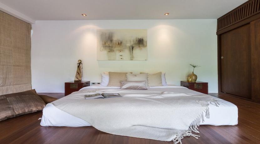 A louer villa 2 chambres Mae Nam Koh Samui (18)_resize