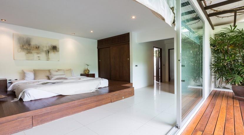 A louer villa 2 chambres Mae Nam Koh Samui (20)_resize