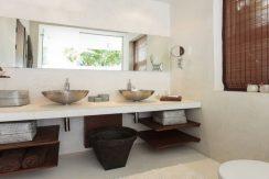 A louer villa 2 chambres Mae Nam Koh Samui (21)_resize