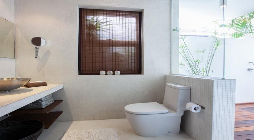 A louer villa 2 chambres Mae Nam Koh Samui (22)_resize
