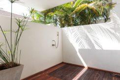 A louer villa 2 chambres Mae Nam Koh Samui (23)_resize