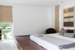 A louer villa 2 chambres Mae Nam Koh Samui (24)_resize