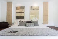 A louer villa 2 chambres Mae Nam Koh Samui (25)_resize