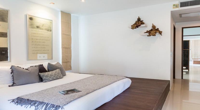 A louer villa 2 chambres Mae Nam Koh Samui (26)_resize