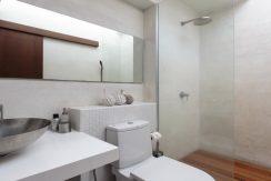 A louer villa 2 chambres Mae Nam Koh Samui (27)_resize