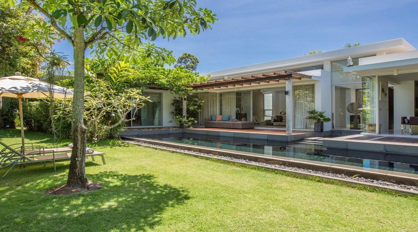 A louer villa 2 chambres Mae Nam Koh Samui (28)_resize