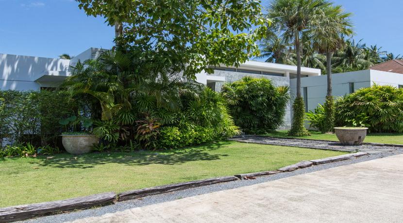A louer villa 2 chambres Mae Nam Koh Samui (29)_resize