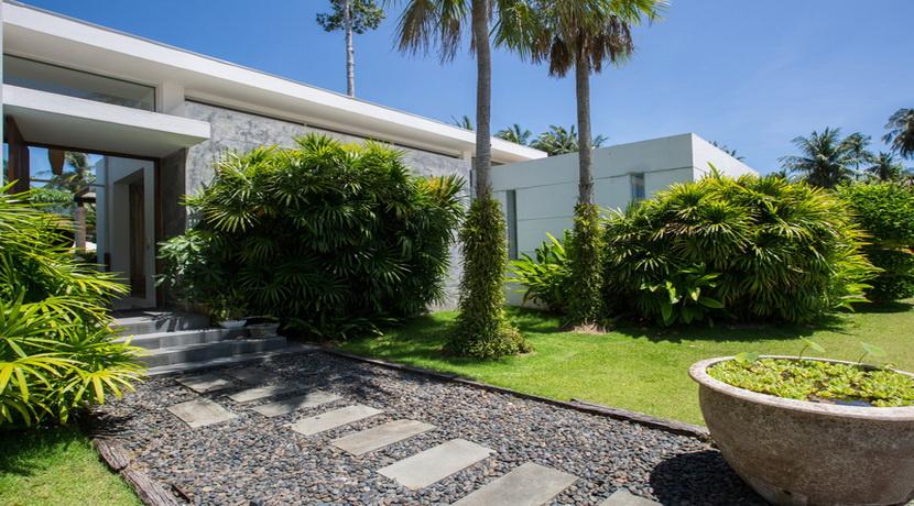 A louer villa 2 chambres Mae Nam Koh Samui (2)_resize