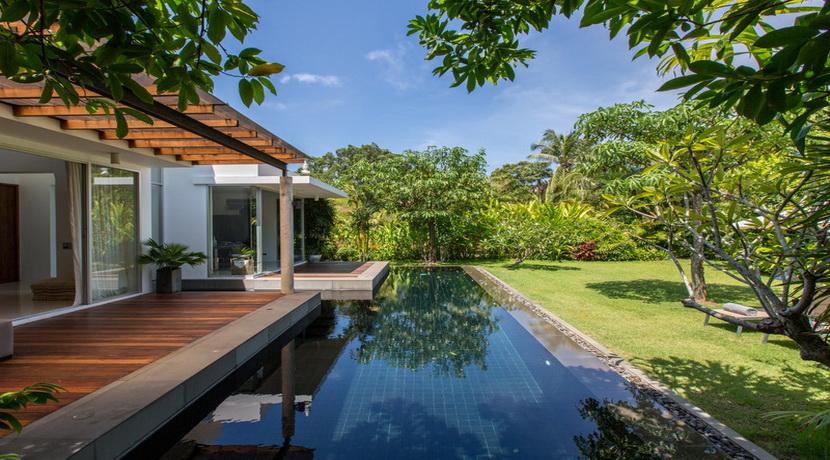 A louer villa 2 chambres Mae Nam Koh Samui (3)_resize