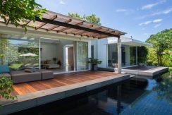 A louer villa 2 chambres Mae Nam Koh Samui (4)_resize