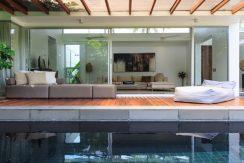 A louer villa 2 chambres Mae Nam Koh Samui (5)_resize