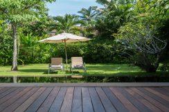 A louer villa 2 chambres Mae Nam Koh Samui (7)_resize