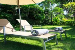 A louer villa 2 chambres Mae Nam Koh Samui (8)_resize