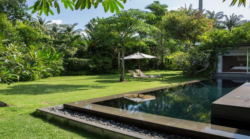 A louer villa 2 chambres Mae Nam Koh Samui (9)_resize