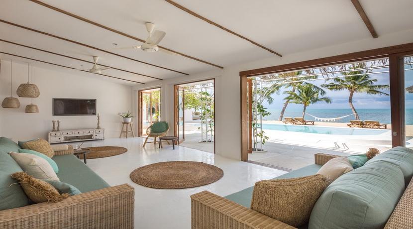 A louer villa 3 chambres Bang Por Koh Samui (10)_resize